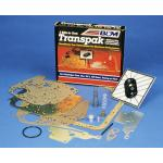 B&M Transpak kit Ford C4