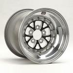 Roda Weld Racing V Series